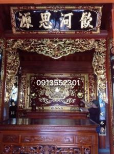 02 Ông : Nguyễn Hữu Vạn ( Tổng Kiểm Toán Nhà Nước ).